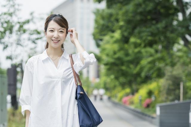 既婚者のセフレとの上手な付き合い方