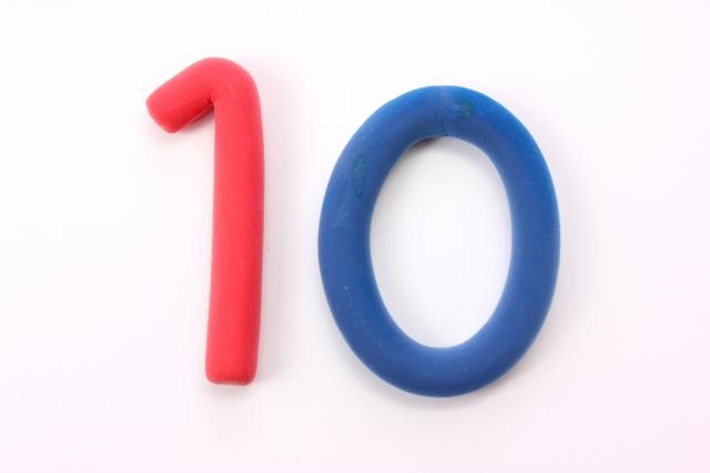 セフレを作って変態に調教する10の方法