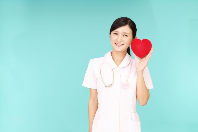 【連戦連勝】薬よりも効く看護師デート必勝法