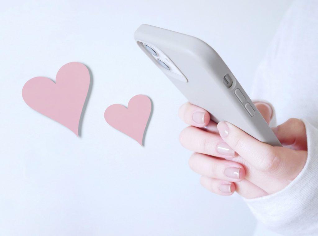 元カノよりも魅力的な彼女を作るならマッチングアプリがおすすめのイメージ画像