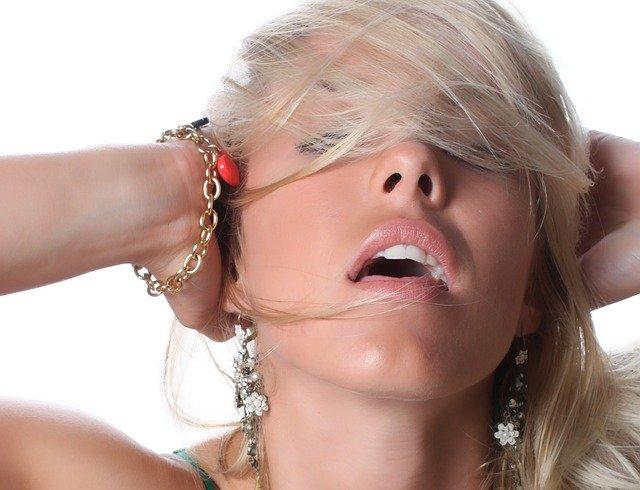 自由奔放な女性の魅力や特徴・落とし方までを徹底解説のまとめのイメージ画像