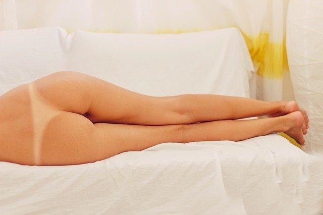 初回のデートでセックスはNGのイメージ画像